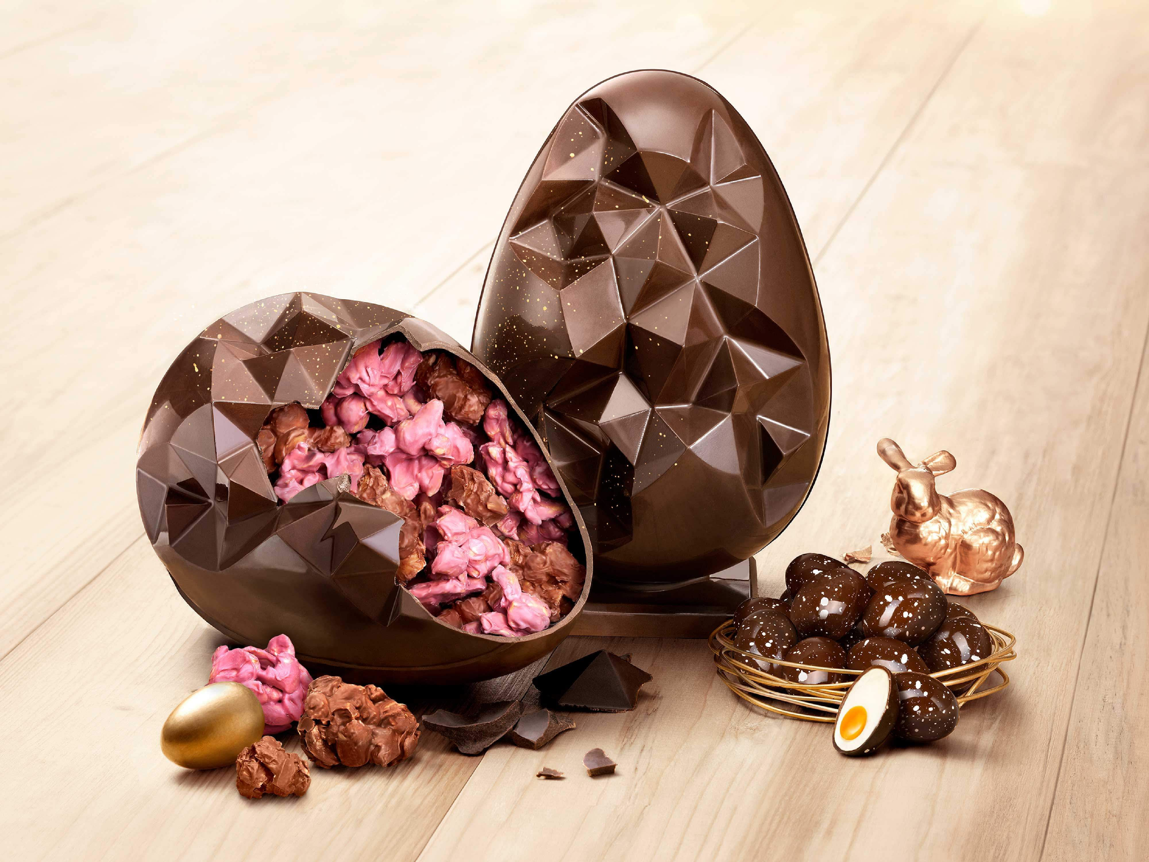 Fabelle_Signature_Easter_Egg