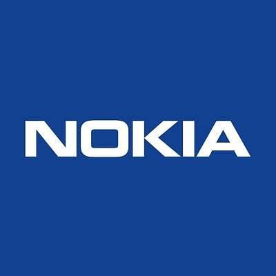 Nokia launches Bluetooth neckband andwireless earphones