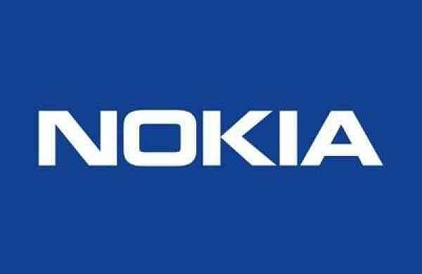 Nokia launches Bluetooth neckband and wireless earphones