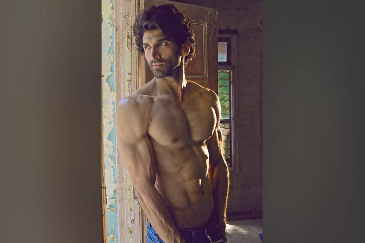 Aditya Roy Kapur Upcoming Film Om