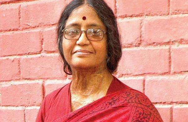 Theatre director Prasanna Ramaswamy is all set for her new play This is My Name
