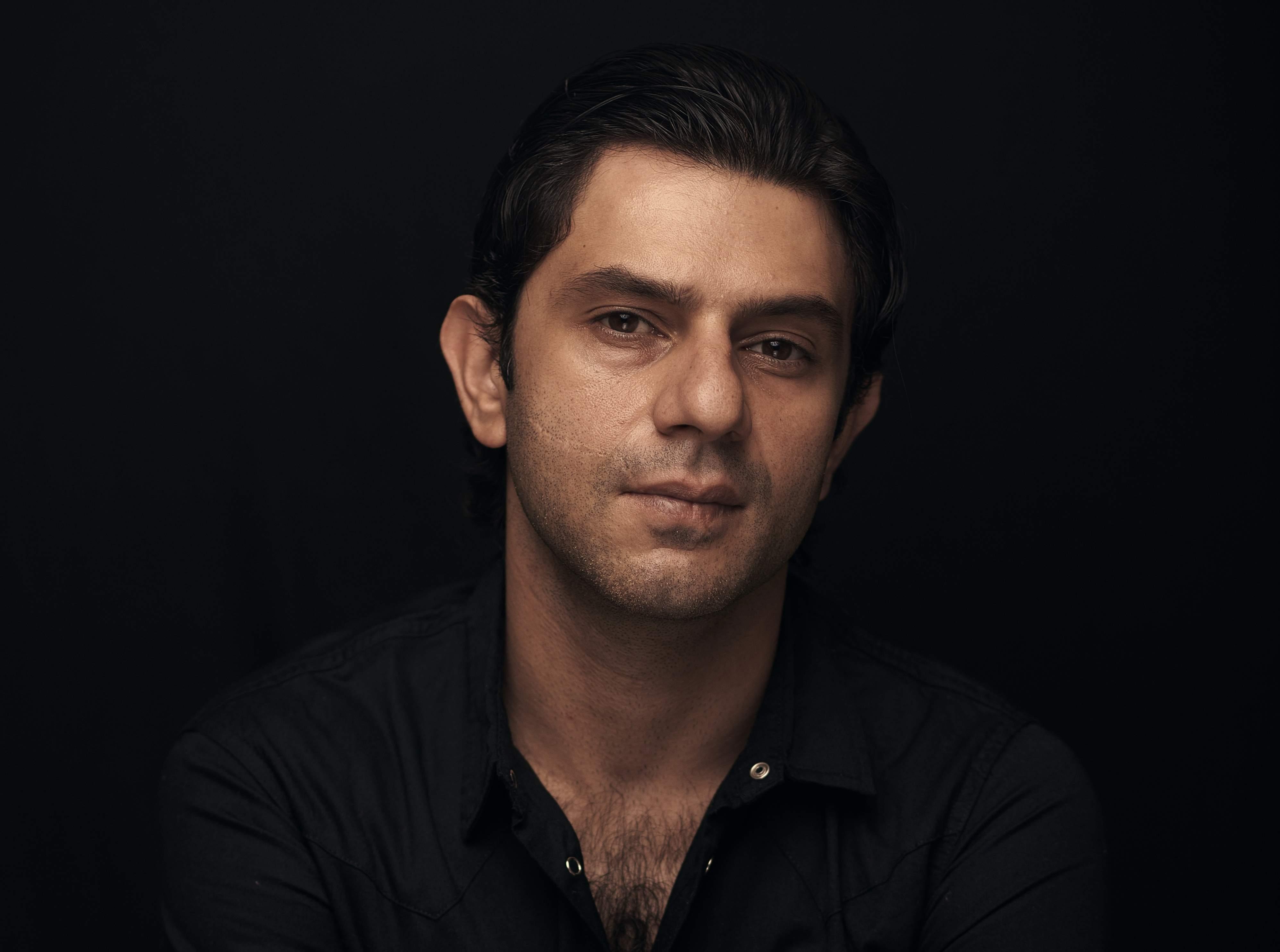 ArjunMathur