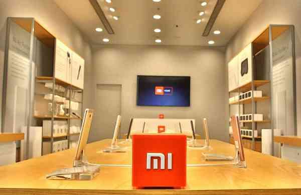 Report: Xiaomi and OPPO are working on in-house 5G chipsets