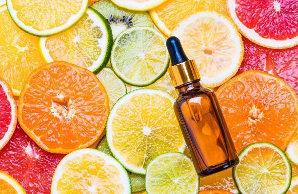 1200-serum-on-citrus