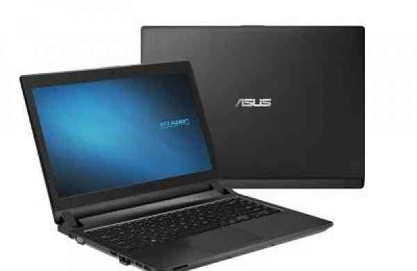 Asus has postponed all upcoming lauches in India, owing to COVID-19 second wave