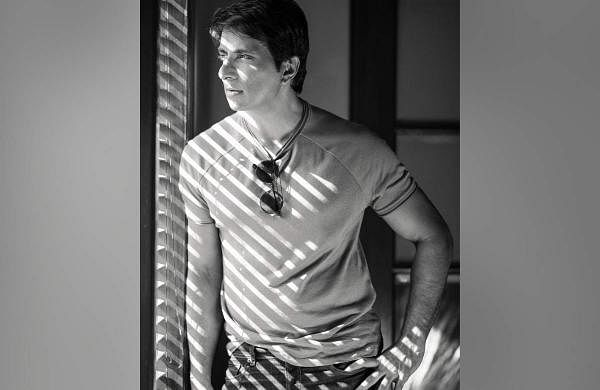 Sonu Sood imports oxygen plants from France