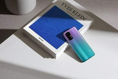 OPPO Reno6 Pro likely to feature Dimensity 1200