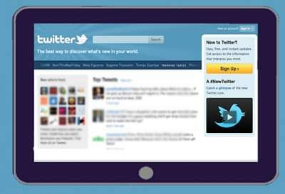 Twitter launches state-specific COVID-19 pages in India