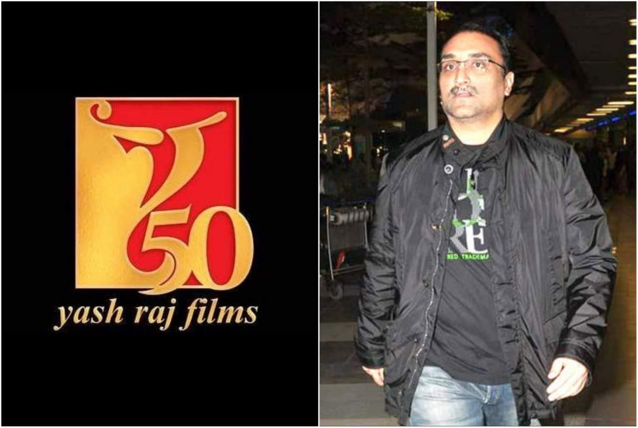 YRF_50_years_celebration_aditya_chopra