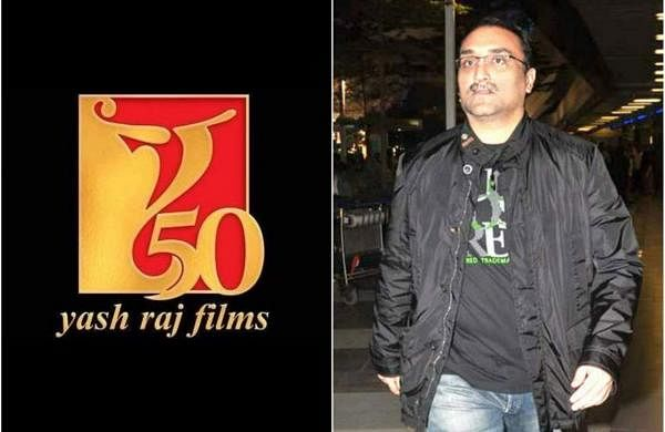 YRF_50_years_celebration_aditya_chopra