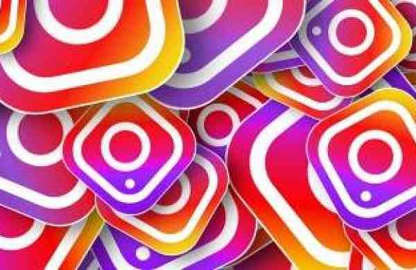 Instagram is working on an update that will soon let users post from its website