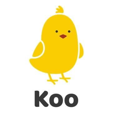 Koo_New_Logo