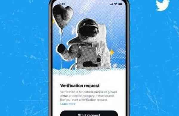 Twitter to restartblue badge verification; it will begin with six categories