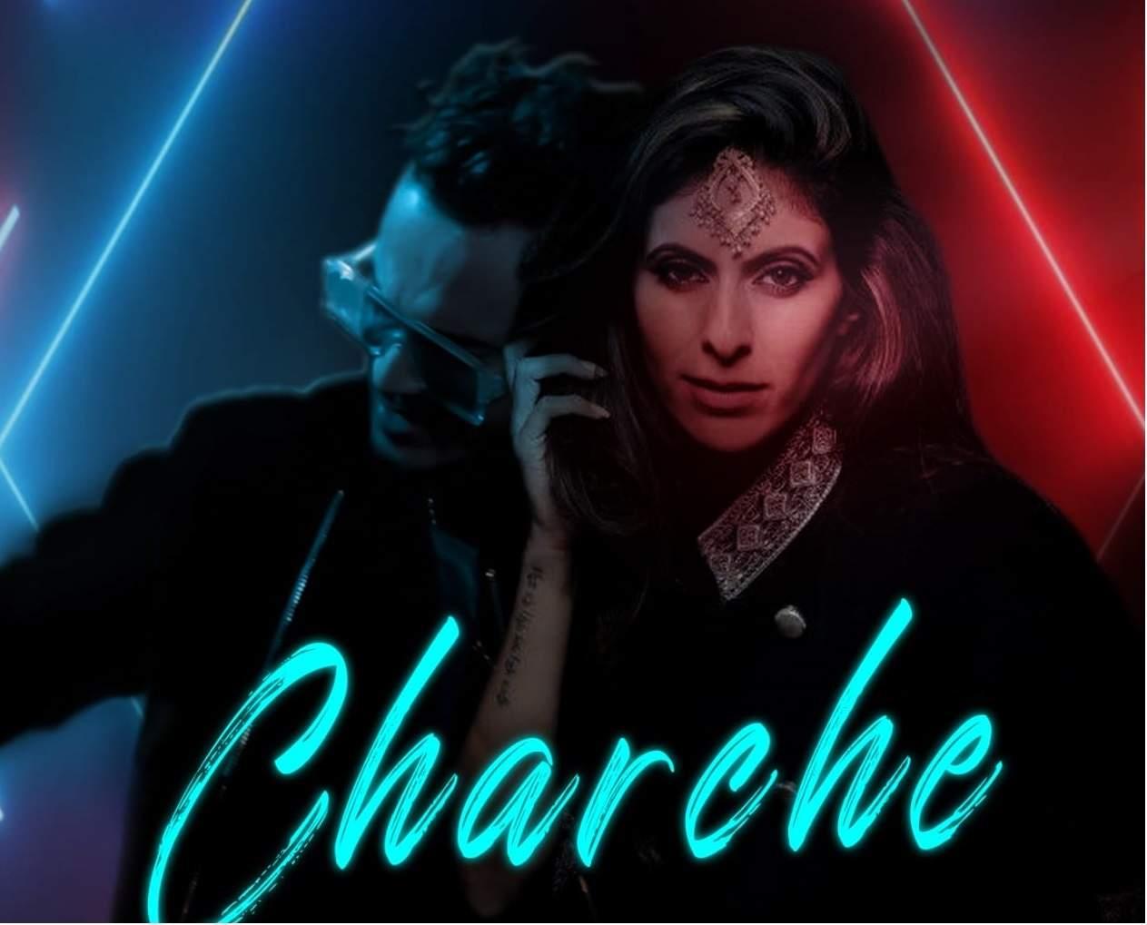 Main_Poster_-_Charche