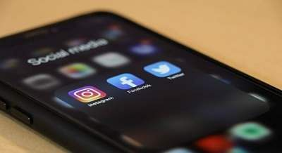 Instagram Plans To Send 2Fa Codes On Whatsapp