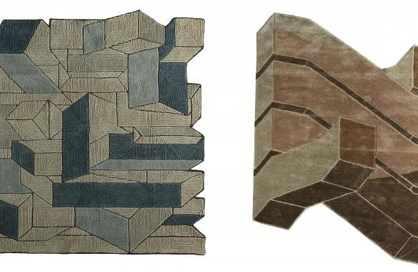 Abin_Chaudhuri_collection_rugs