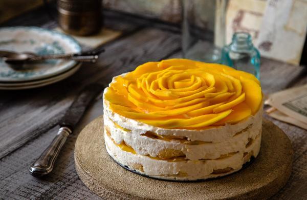 Zero_Sugar_Calories_Mango_Cake