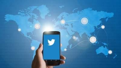 Twitter is working on Facebook-likereactions