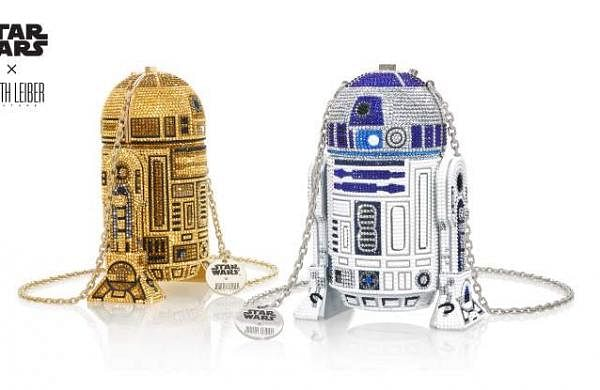 Editorial_R2D2_new_Classic_Gold_Chains