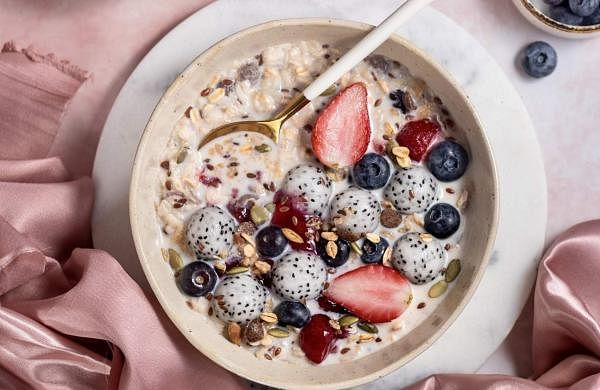 Recipe_2_-_Overnight_Muesli_Breakfast