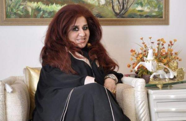 Shahnaz-Husain-beauty-tips
