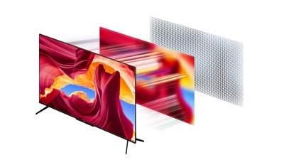 Realme's Smart TV 4K