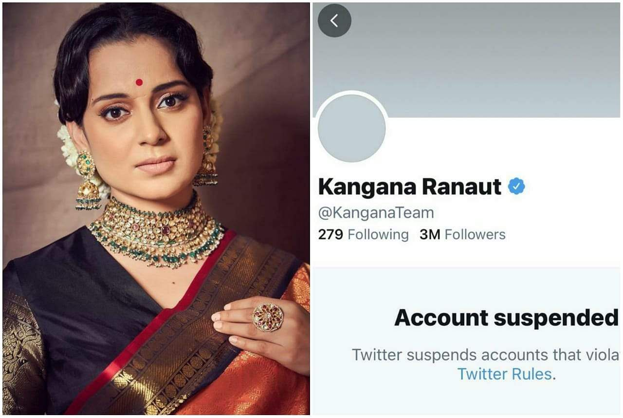 Kangana-ranaut-account-suspended