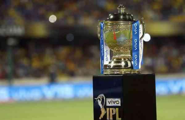 IPL_2021_suspended