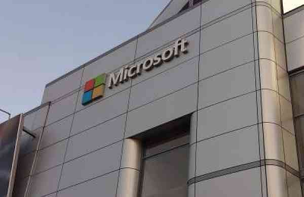 Microsoft is set to remove Adobe Flash from Windows 10