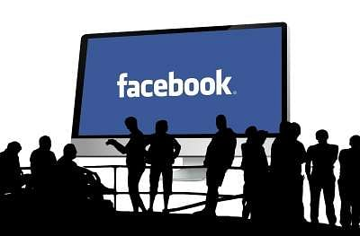 Facebook Workplace hits 7M paid subscribers
