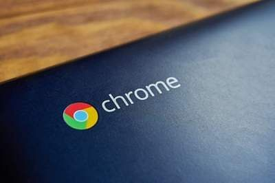 Google update:Chrome adopts Windows 10 security feature