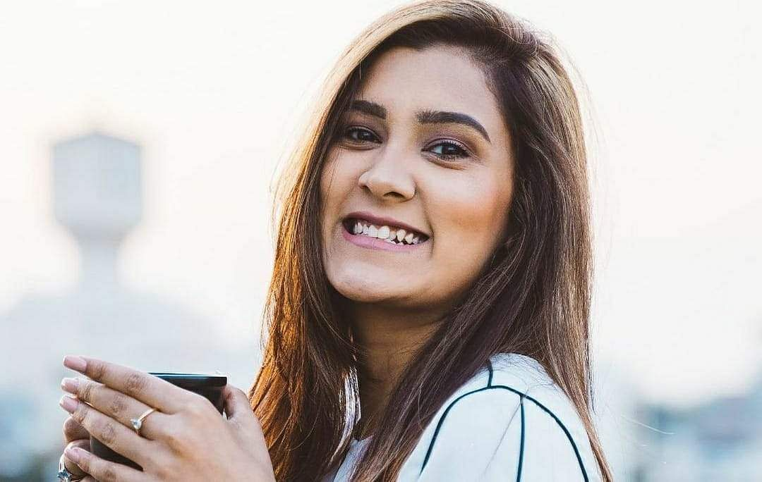 Aastha Gill On Khatron Ke Khiladi