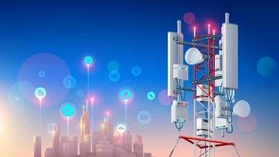 5G connectivity causing the second wave of COVID-19? Industry bodies refute rumours