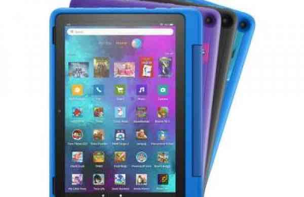 Report:Xiaomi likely to unveil Mi Pad 5 tablet series