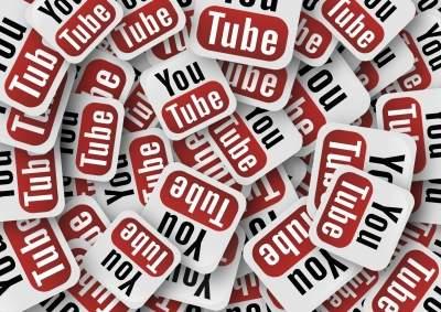 Google brings YouTube TV to main app on Roku