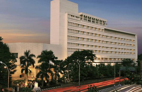 ITC Welcomhotel Chennai