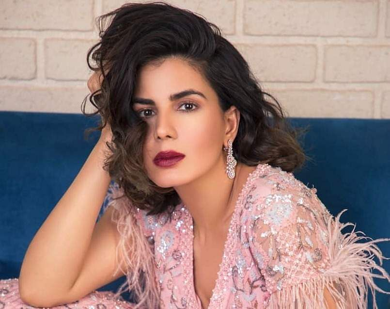 Kirti Kulhari talks about her next film and separation