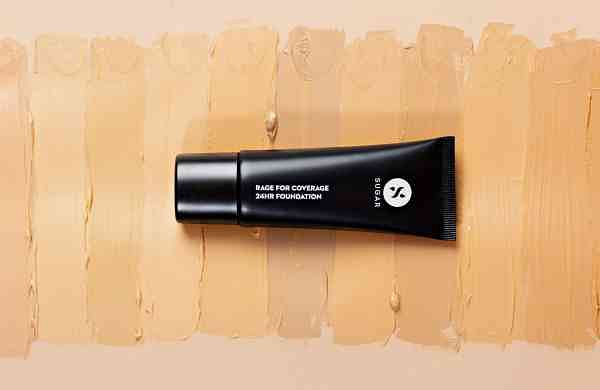 SUGAR_Cosmetics_Rage_For_Coverage_24Hr_Foundation_Rs_(2)