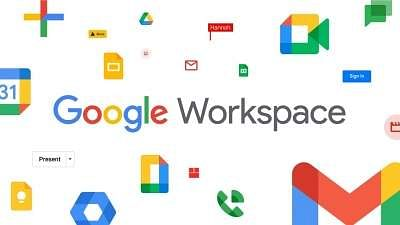 Google'sWorkspace is now available to everyone with a Google account