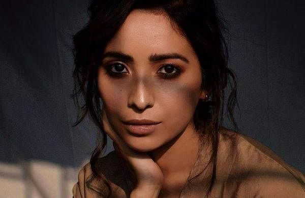 Asha Negi talks about her new show and OTT space