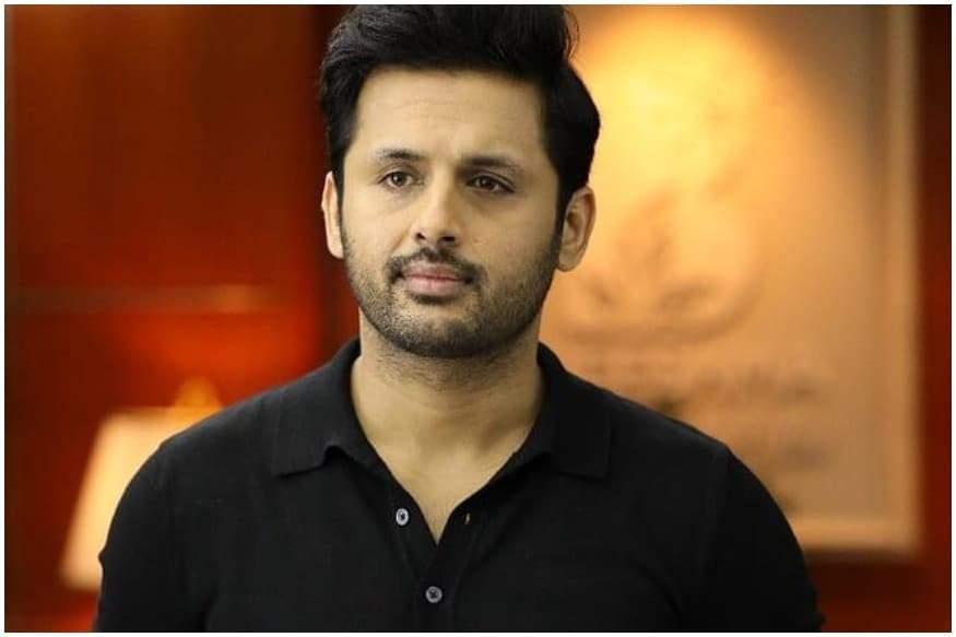Andhadhun'S Telugu Remake