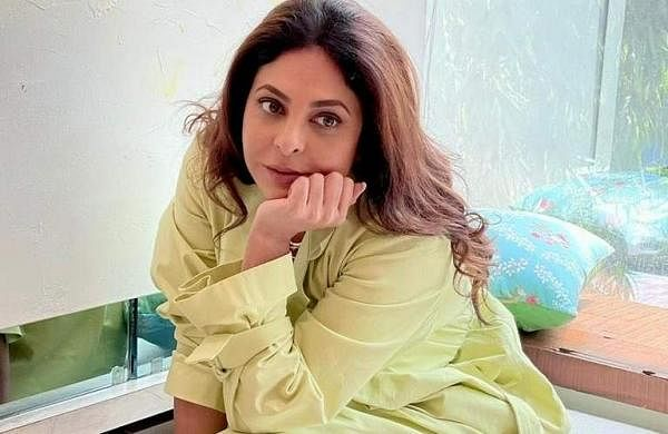 Shefali Shah's maiden directorial project Someday to screen at IFFS