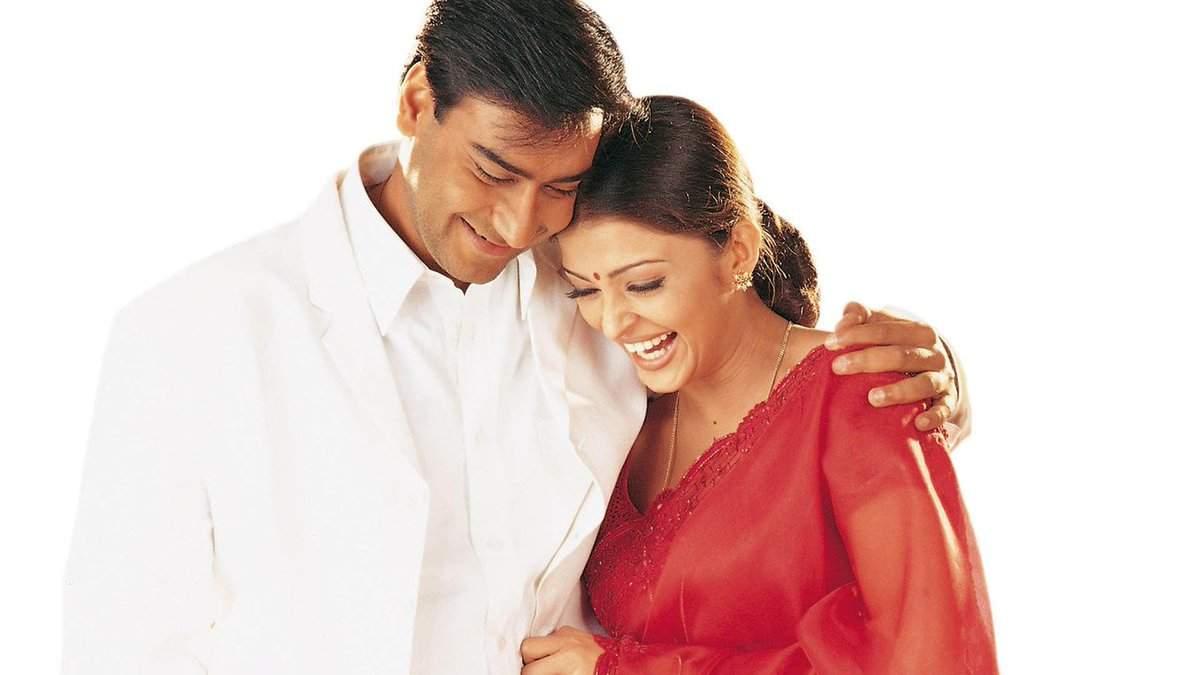 Hum Dil De Chuke Sanam completes 22 years