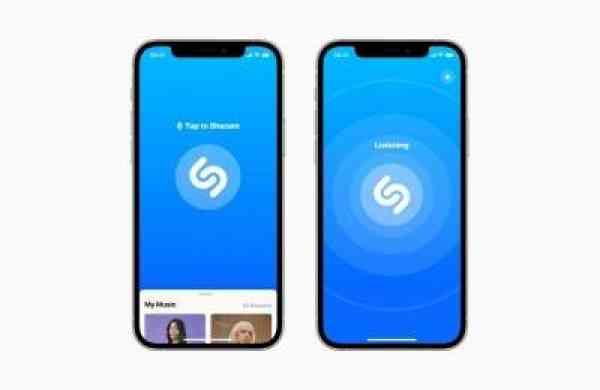 Shazam app crosses 1 bn recognitions a month