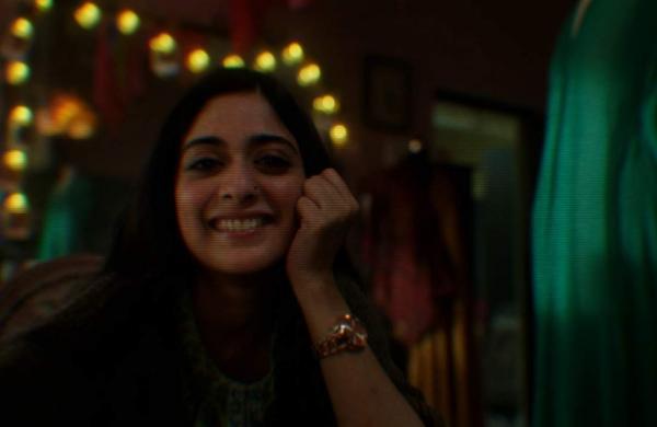 Tanya Maniktala to feature with Varun Sharma