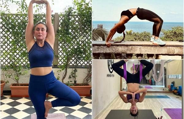 international-yoga-day