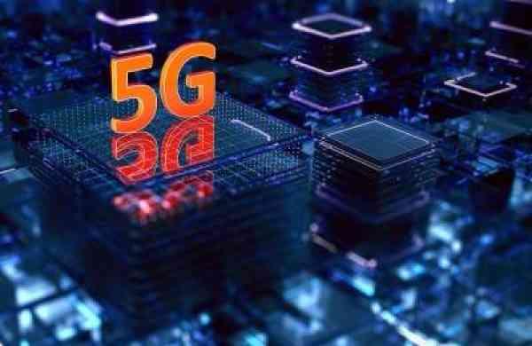 Samsung 5G Networks