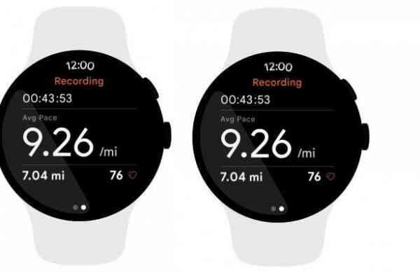 Samsungwatch