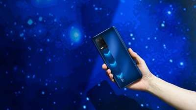 realme introduces two new narzo smartphones
