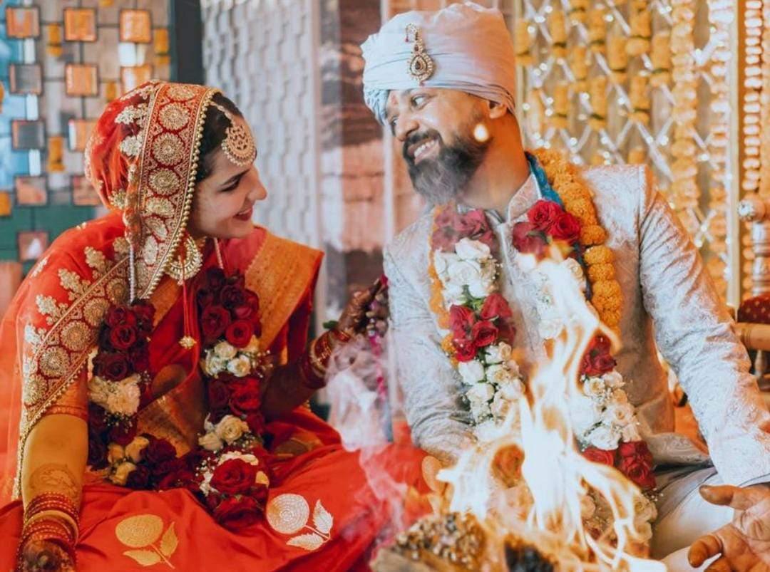 angira-anand-tiwari-wedding1